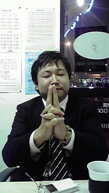エスエスオート社長日記-2009010918340000.jpg