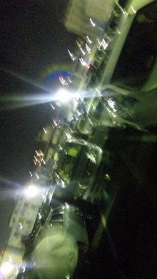 大阪の車屋兼運送屋兼居酒屋の社長BLOG-090221_200833.jpg