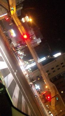 大阪の車屋兼運送屋兼居酒屋の社長BLOG-090228_204935.jpg