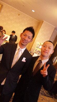 大阪の車屋兼運送屋兼居酒屋の社長BLOG-090329_111800.jpg