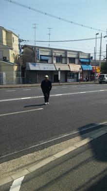 大阪の車屋兼運送屋兼居酒屋の社長BLOG-DVC00029.jpg
