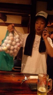 大阪の車屋兼運送屋兼居酒屋の社長BLOG-DVC00223.jpg