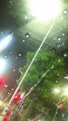 大阪の車屋兼運送屋兼居酒屋の社長BLOG-DVC00241.jpg