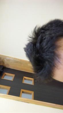 大阪の車屋兼運送屋兼居酒屋の社長BLOG-091003_085233.jpg