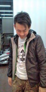 大阪の車屋兼運送屋兼居酒屋の社長BLOG-20100227192843.jpg
