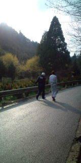 大阪の車屋兼運送屋兼居酒屋の社長BLOG-20100318155003.jpg