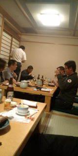 大阪の車屋兼運送屋兼居酒屋の社長BLOG-20100514201620.jpg