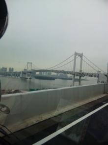 大阪の車屋兼運送屋の社長BLOG-101025_091021.jpg