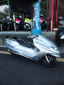 大阪の車屋兼バイク屋兼運送屋の社長BLOG-110226_140144.jpg