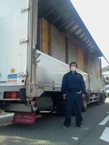 大阪の車屋兼バイク屋兼運送屋の社長BLOG-110416_151353.jpg