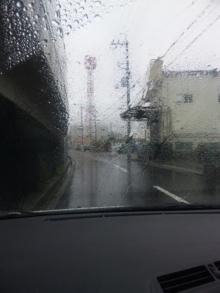 大阪の車屋兼バイク屋兼運送屋の社長BLOG-110423_142734.jpg