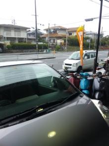 大阪の車屋兼バイク屋兼運送屋の社長BLOG-110427_141224.jpg
