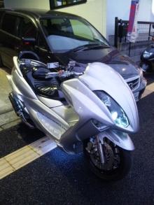 大阪の車屋兼バイク屋兼運送屋の社長BLOG-110428_184628.jpg