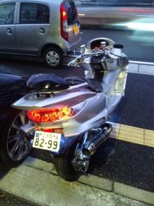 大阪の車屋兼バイク屋兼運送屋の社長BLOG-110428_184702.jpg