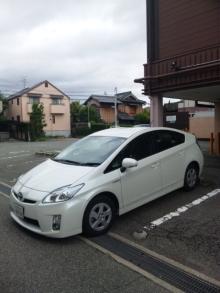 大阪の車屋兼バイク屋兼運送屋の社長BLOG-110530_141739.jpg
