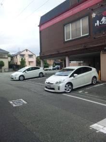 大阪の車屋兼バイク屋兼運送屋の社長BLOG-110530_141927.jpg