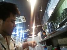 大阪の車屋兼バイク屋兼運送屋の社長BLOG-2011-09-30 01.08.51.jpg2011-09-30 01.08.51.jpg
