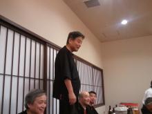 大阪の車屋兼バイク屋兼運送屋の社長BLOG-2011-10-29 19.24.05.jpg2011-10-29 19.24.05.jpg