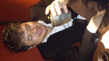 大阪の車屋兼バイク屋兼運送屋の社長BLOG-DSC_0018.jpg