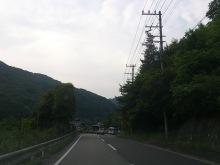 大阪の車屋兼バイク屋兼運送屋の社長BLOG-DSC_0845.jpg