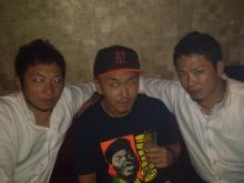 大阪の車屋兼バイク屋兼運送屋の社長BLOG-DSC_0860.jpg