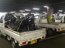 大阪の車屋兼バイク屋兼運送屋の社長BLOG-DSC_0889.jpg