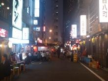 大阪の車屋兼バイク屋兼運送屋の社長BLOG-DSC_0996.jpg
