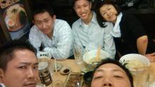 大阪の車屋兼バイク屋兼運送屋の社長BLOG-DSC_0208.jpg