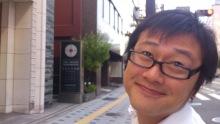 大阪の車屋兼バイク屋兼運送屋の社長BLOG-DSC_0266.jpg