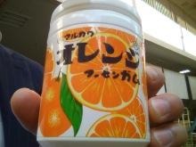 大阪の車屋兼バイク屋兼運送屋の社長BLOG-DSC_0380.jpg