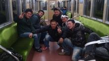 大阪の車屋兼バイク屋兼運送屋の社長BLOG-DSC_0159.jpg
