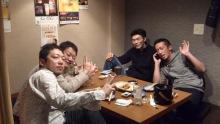 大阪の車屋兼バイク屋兼運送屋の社長BLOG-DSC_0160.jpg