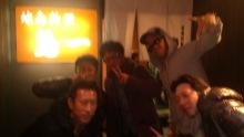 大阪の車屋兼バイク屋兼運送屋の社長BLOG-DSC_0483.jpg