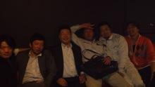 エスエスグループ社長のBLOG-DSC_0683.jpg