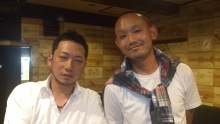 エスエスグループ社長のBLOG-DSC_1018.jpg