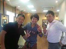 エスエスグループ社長のBLOG-IMG00526.jpg