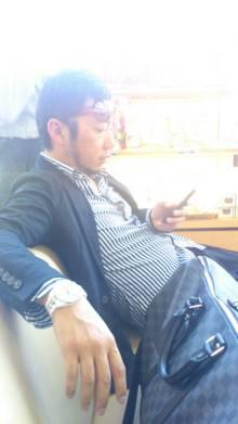 エスエスグループ社長のBLOG-1379548128340.jpg
